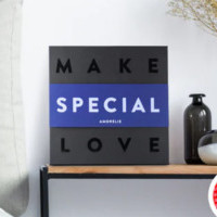 Amorelie Make More Love Box for par