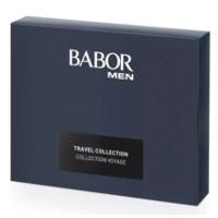 Babor Men Travel Set