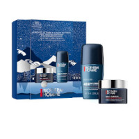 Biotherm Homme Force Supreme Christmas Set 2020