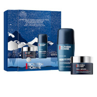 Biotherm Homme Force Supreme Christmas Set