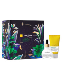 Decleor Antidote Mission Clarity Xmas Coffret