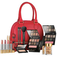 Elizabeth Arden Blockbuster Holiday Collection