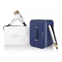 ghd Deluxe Limited Edition Gift Set