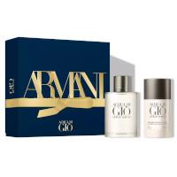 Giorgio Armani Acqua Di Gio Homme Gift Set