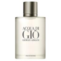 Giorgio Armani Acqua Di Gio Homme