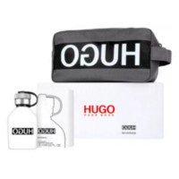 Hugo Boss Reversed EDT