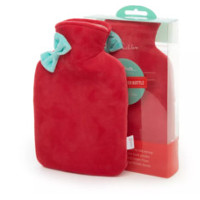 Isabelle Laurier varmeflaske