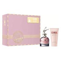 Jean Paul Gaultier Scandal Gift Set