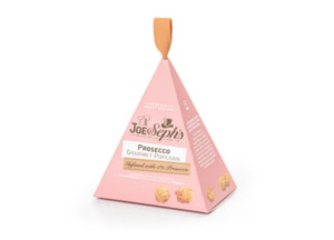 Prosecco-popcorn