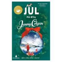 Jul på øya av Jenny Colgan