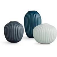 Hammershøi Vase Miniatyr