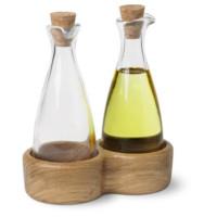 Kay Bojesen Olje og vineddik-flaske