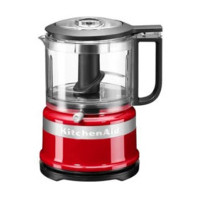KitchenAid Mini Foodprocessor