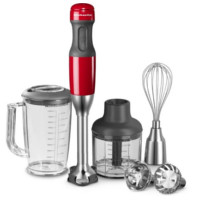 KitchenAid Stavmikser