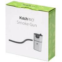 KitchPro røykepistol