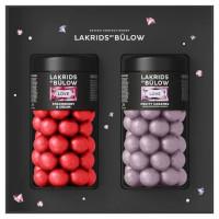 Lakrids by Buelow Black Box Love Regular