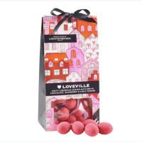 Lakritsfabriken Loveville