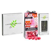 Lakritsfabriken Mini Love Pack