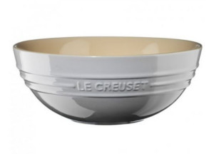 Le Creuset Multibolle
