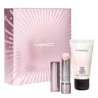 MAC Cosmetics Holiday Sparkler Starter Kit