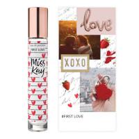 Miss Kay First Love Eau De Parfum