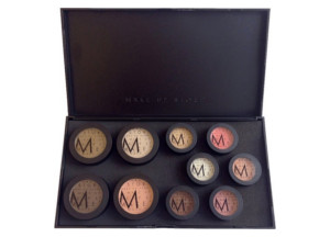 Makeup Store Palett Kit