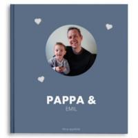 Photobook pappa