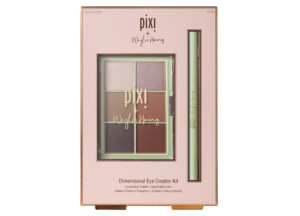 Pixi Dimensional Eye Creator Kit