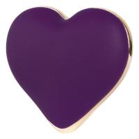 Rianne S Heart Vibe Minivibrator