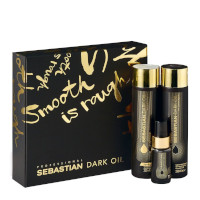 Sebastian Dark Oil Xmas Box 2020