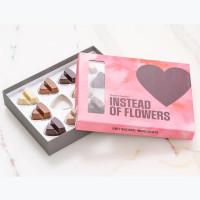 Simply Chocolate konfekteske