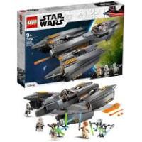 LEGO Star Wars Star Wars