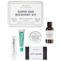 Super Dad Recovery Kit l