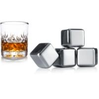 Vacu Vin Whisky stein